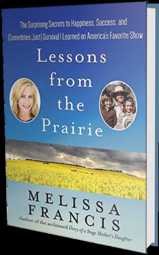 Cover melissafrancis bookmockup